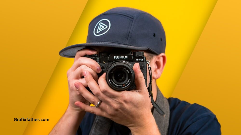 Photography Masterclass A Complete Guide to Photography