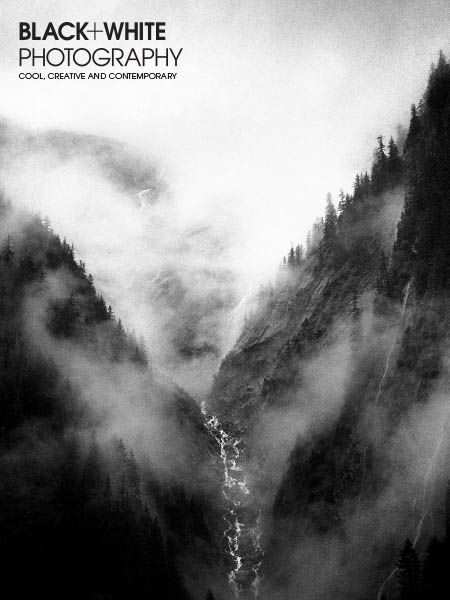 Black+White Photography September 2018 Pdf