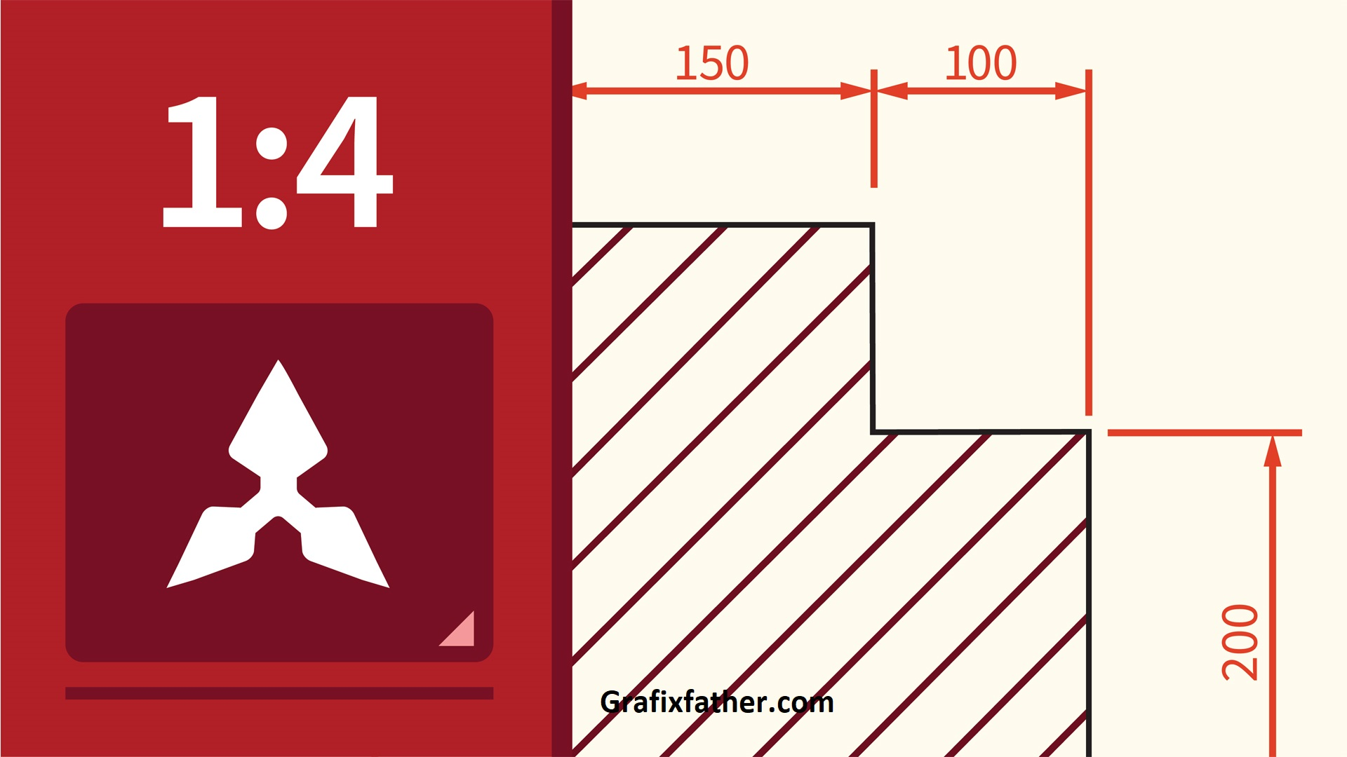 AutoCAD Annotation Scaling in Drawings