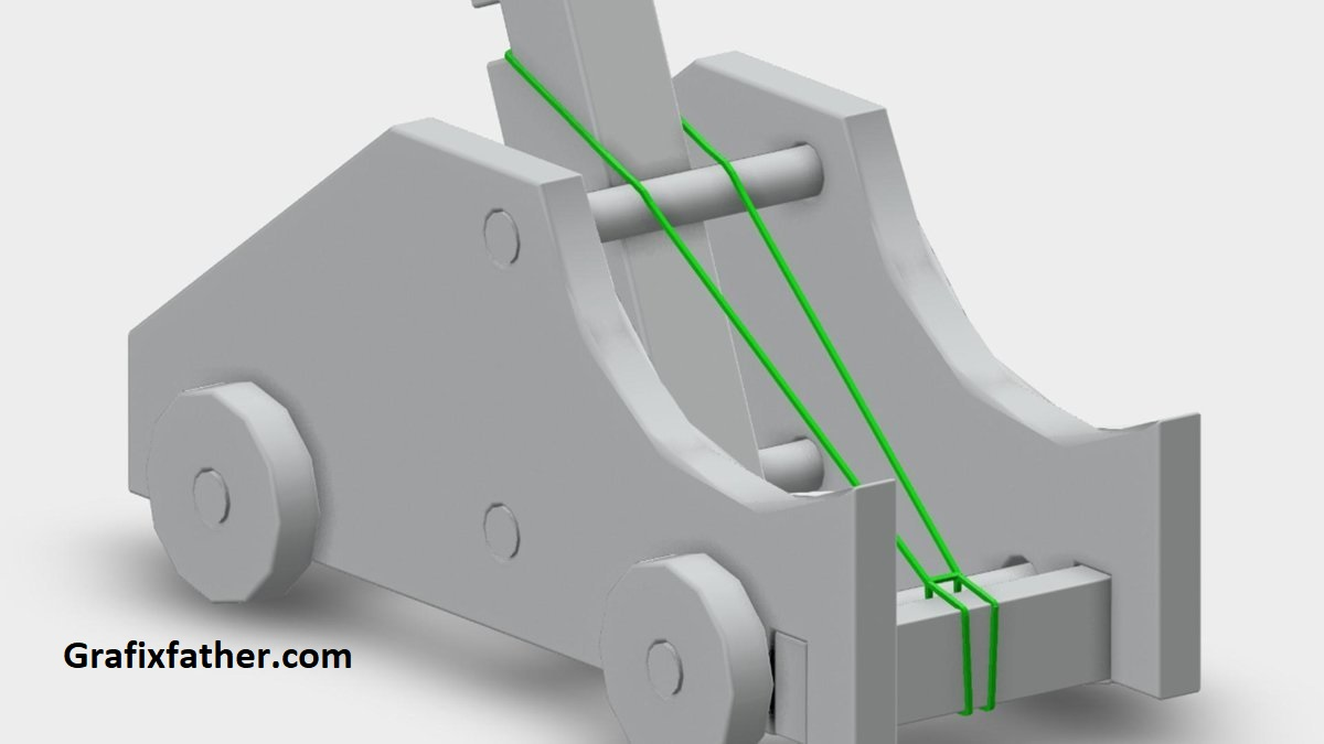 Migrating from AutoCAD to Fusion 360