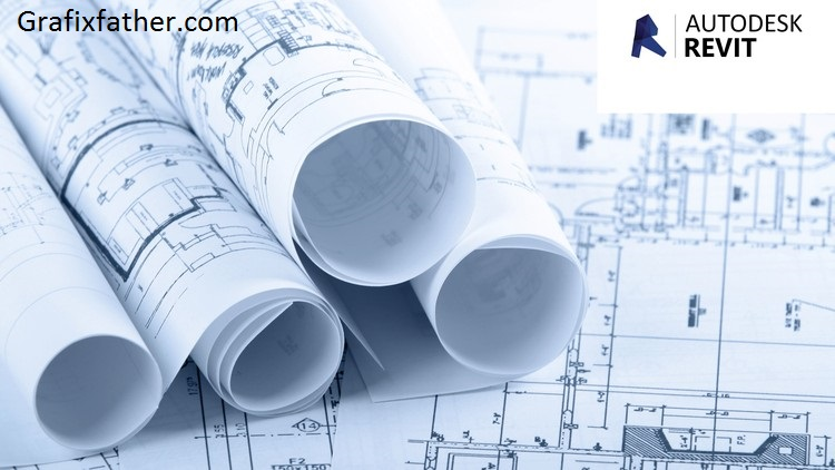 Revit Architecture I Course Complete Beginners Training