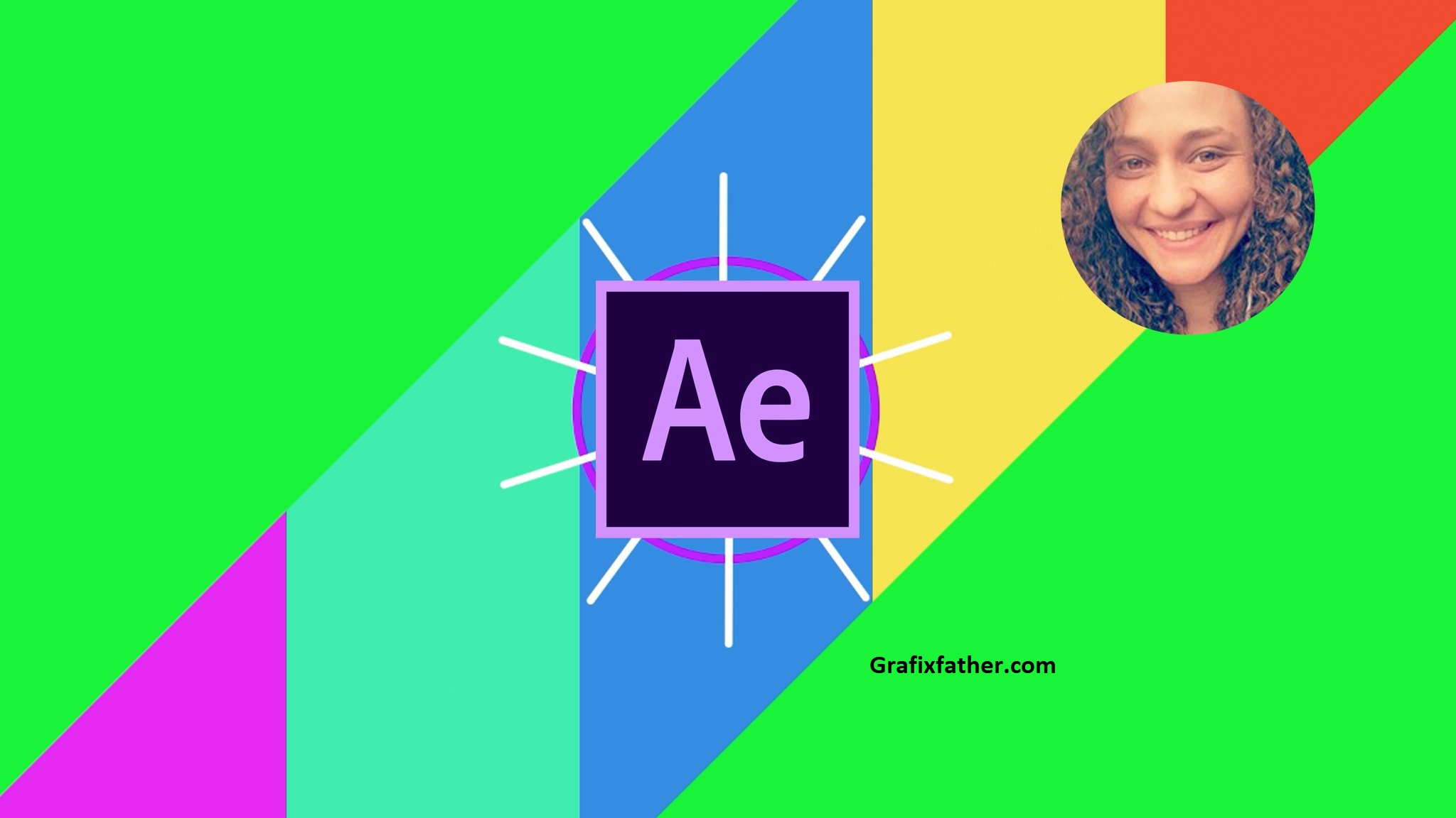 After Effects Master Shape Layers Essentials For Beginners