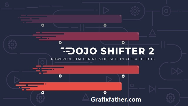 CreativeDojo Dojo Shifter 2 Latest
