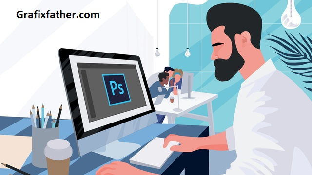 Phlearn Pro - How to Improve Photoshop Performance