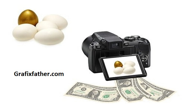 Sell Photo Online Earn USD 5000 per month Stock Photography