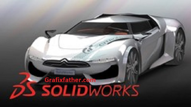 SolidWorks 2015 from Scratch to Expert Level