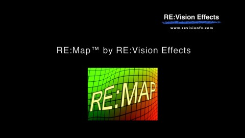 REVisionFX REMap Free download