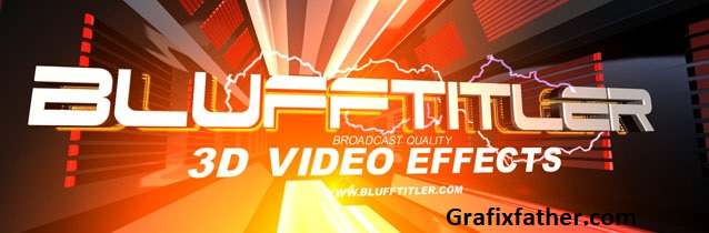 BluffTitler Ultimate Latest