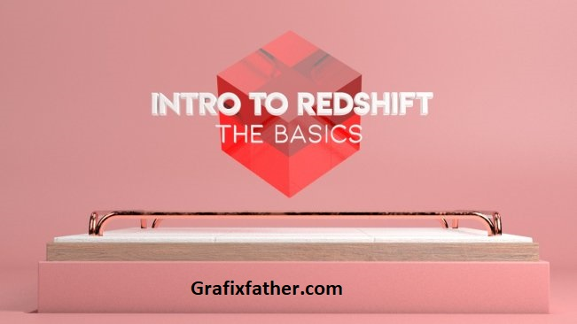 Intro to Redshift The Basics