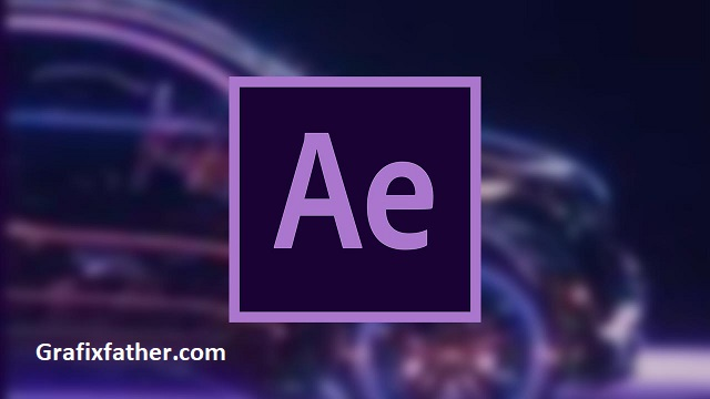 After Effects 2021 Encyclopedia