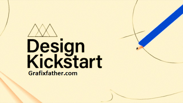 School Of Motion Design Kickstart