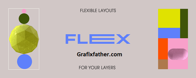 Aescripts Flex For After Effects